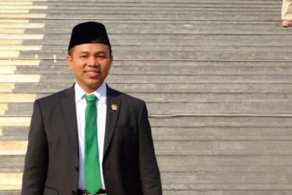 Fitra Riau Dukung Abdul Wahid Perjuangkan UU Bagi Hasil CPO