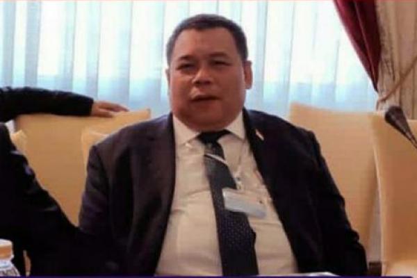PKB Tegaskan PSBB Berdampak Nyata Pada Perekonomian Masyarakat