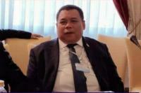Legislator PKB Minta Pemerintah Optimalkan Penerimaan Negara dari Cukai