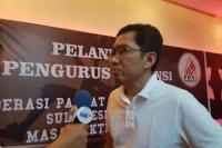 Dukung Keputusan Erick Thohir, DPR: Saatnya Garuda Ditata Lebih Baik