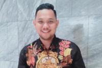 Garda Bangsa Riau Harap Jokowi-Ma`ruf Amin Beri Ruang Kaum Muda