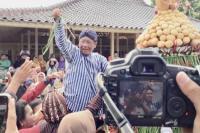 Merapat ke Istana, Mahfud MD Mengaku Ditawari Jokowi Jadi Menteri