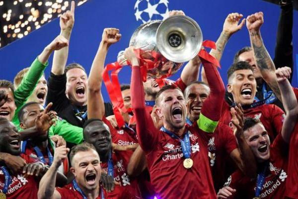 Klopp Tegaskan Liverpool Tak Akan Pertahankan Gelar Juara Musim Depan, Tapi..
