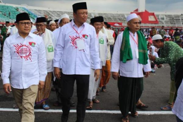 Legislator PKB Harap Rencana Kunjungan Prabowo ke AS Berdampak Positif