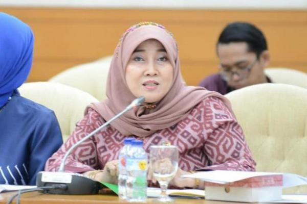 Kado Istimewa dari PKB di Peringatan Hari Santri 2019
