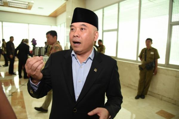 Catatan Penting Bagi Menteri Kabinet Indonesia Maju Bidang Ekonomi