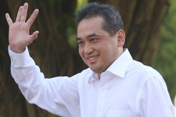 Perkuat Ekonomi Bangsa, Menteri dari PKB Ajak Masyarakat Beli Produk Dalam Negeri