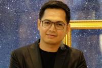 Tujuh Fakta Inspiratif Tommy Kurniawan Pasca Hijrah