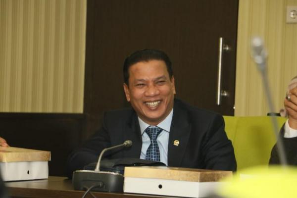 Ruslan M Daud: PKB Rumah Rakyat Perlu jadi Komitmen Bersama