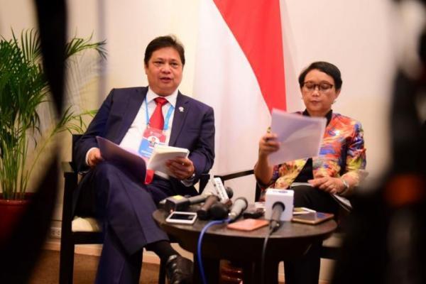 India Siap Beli Sawit Indonesia, Ini Syaratnya?