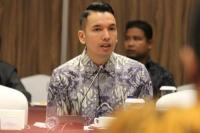 Legislator PKB Minta Penyelenggaraan PON XX Libatkan Anak Muda