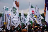 Fraksi PKB DPRD Karawang Sikapi Rentenir Bank Emok