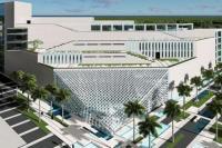 PUPR Siapkan Rp1,2 T Bangun Universitas Islam Internasional Indonesia