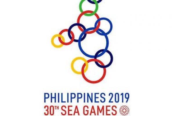 Update Klasemen Sea Games 2019, Indonesia Melorot ke Posisi Empat