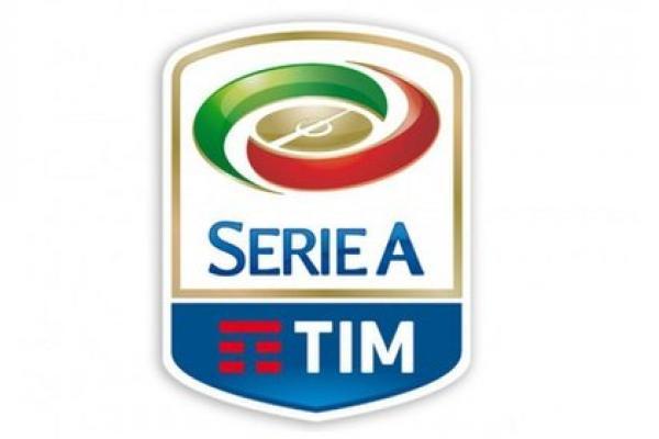 Duo Milan `Rebutan` Puncak Klasemen Serie A Italia