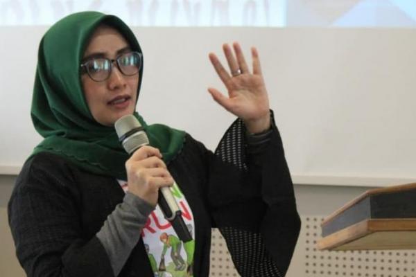 Legislator PKB Ajak Milenial Turun ke Sawah