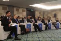 Membangun Demokrasi Indonesia dengan Ekonomi Inklusif