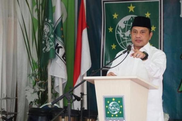 Legislator PKB Dorong BUMN Farmasi Impor Obat Mujarab Sembuhkan Pasien Covid-19