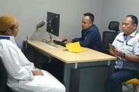 Dinilai Kurang Akhlak, Rabithah Alawiyah: Jafar Sodiq Bukan Habib
