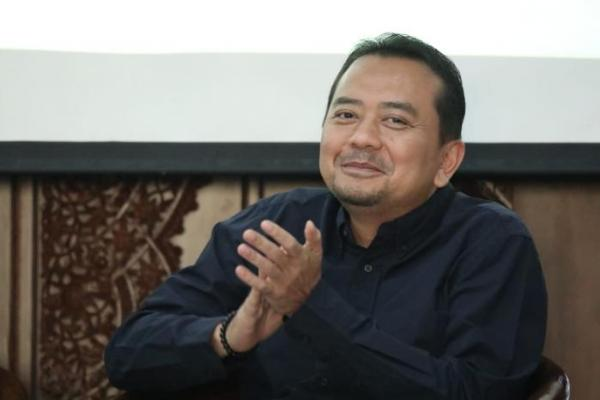 Syaiful Huda: Komisi X Dukung Mendikbud Hapus Ujian Nasional