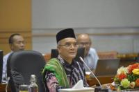 Rawat Kebhinekaan, Komisi VIII Dukung Pesparani 2020 di NTT