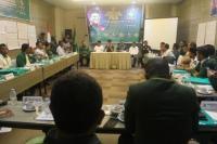 Fraksi PKB se-Maluku Tagih Janji Pemerintah Pusat soal Lumbung Ikan Nasional