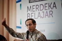 Kabar Baik, Guru Honorer Boleh Ikut Seleksi PPPK Tanpa Batasan Usia