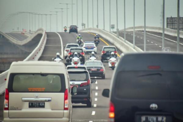 Aturan Perjalanan Mulai Hari Ini Hingga 25 Januari 2021 Diperketat