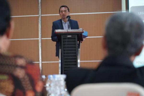 Syaiful Huda: Pendidikan Nasional Mestinya Berpijak pada Enam Syarat