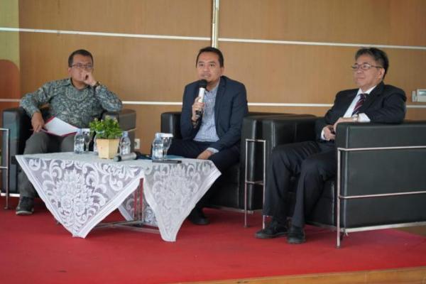 Komisi X Usulkan Seluruh Guru Pendidikan Dasar - Menengah Diambil Alih Pemerintah Pusat