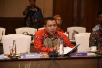 Komisi XI DPR Dorong Pemerintah Bangkitkan Perekonomian Bali