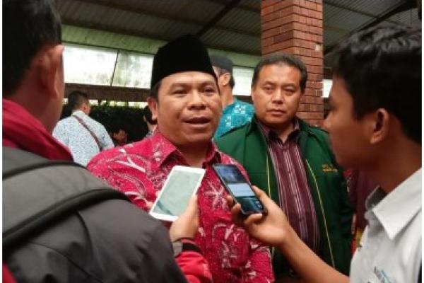 Serang Istri Gus Dur, Legislator PKB Tuding Felix Siauw Sesat Pikir
