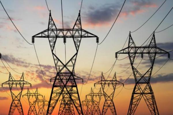 ESDM: Penyesuaian Harga Gas Bumi Dapat Tekan Subsidi Listrik