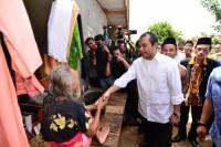 Legislator PKB Dukung Opsi Holding dan Dividen BUMN Selesaikan Masalah Jiwasraya