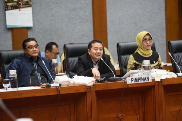 Komisi X Minta Pendidikan Non Formal Tidak Dihapus