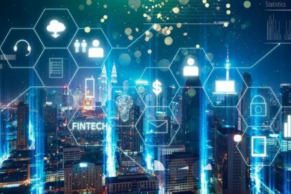 Tantangan SDM di Era Ekonomi Digital