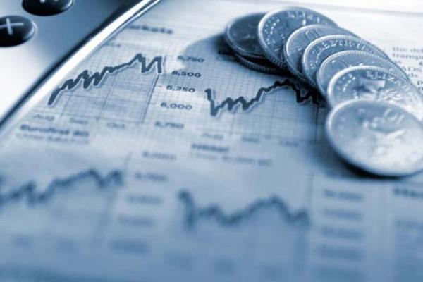 Defisit Neraca Perdagangan Desember Menurun Signifikan