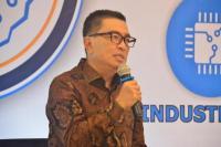 Dukung Helmy, Karyawan TVRI Layangkan Mosi Tidak Percaya Terhadap Dewan Pengawas