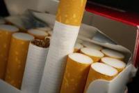 Remaja Merokok Meningkat, Pemerintah Akan Naikkan Tarif dan Cukai!