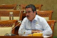 Komisi VI DPR Ingin BUMN Jadi Penggerak Utama Perekonomian Nasional