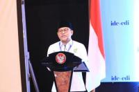 Gus Muhaimin: Dialog Antar Agama, Negara dan Budaya Solusi Perdamaian Dunia
