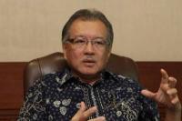 LPS Akan Bayar Simpanan Nasabah PT BPR Tebas Lokarizki