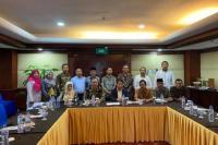 UIN Malang Bertekad Jadi Universitas Kebanggaan Indonesia