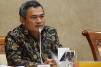 Komisi XI Harap Dana Desa Bantu Tingkatkan Perekonomian Desa Tertinggal
