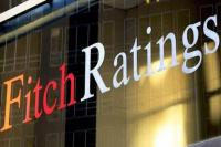 Fitch Tetapkan Sovereign Credit Rating Indonesia di Level Stabil