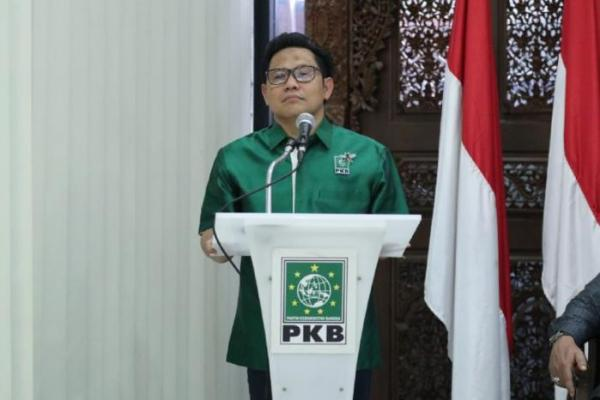 Dipimpin Gus Muhaimin, DPR RI Bentuk Timwas Penanganan COVID-19