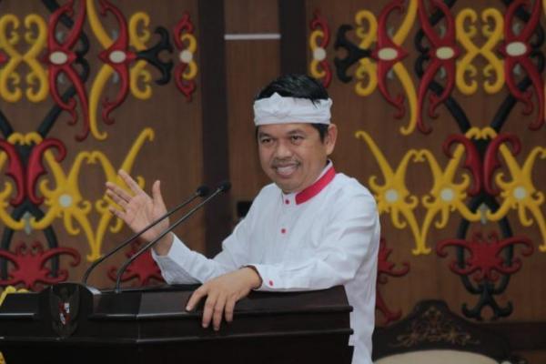 Komisi IV DPR Desak Kementan Berikan Stimulus untuk Buruh Tani