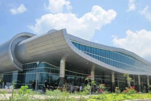 PT PII Jamin Proyek KPBU Bandara Komodo