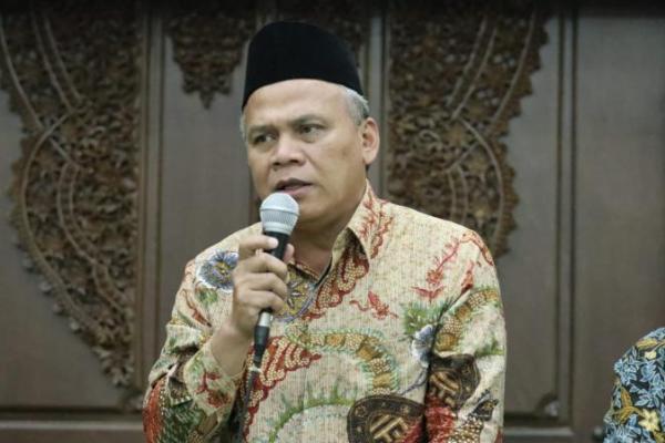 Catatan Institut Kewarganegaraan Indonesia Soal Wacana Pemulangan Eks ISIS Asal Indonesia