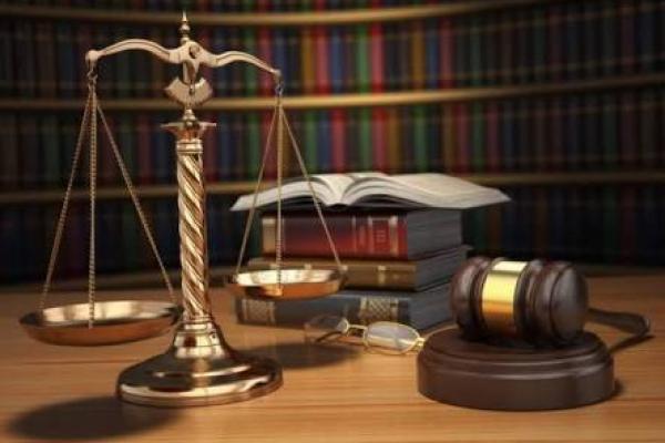 KADIN: UU Ciptaker Beri Sentimen Positif Pada Perekonomian